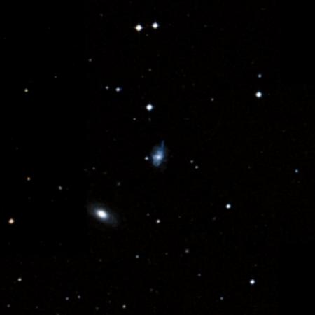Image of IC 128