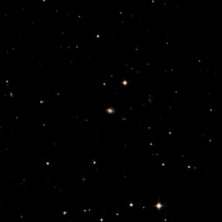 Image of Mrk 516