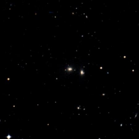 Image of IC 33