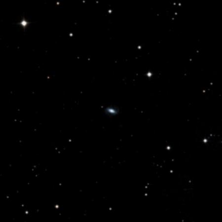 Image of Mrk 1411