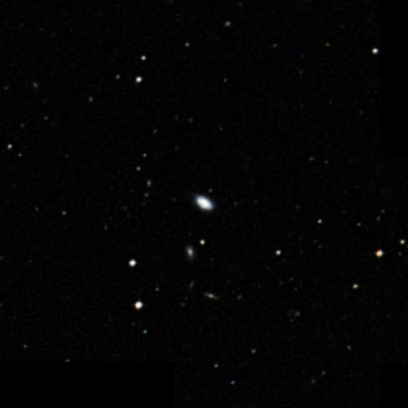 Image of IC 16