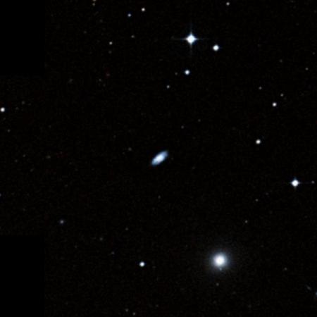 Image of IC 8