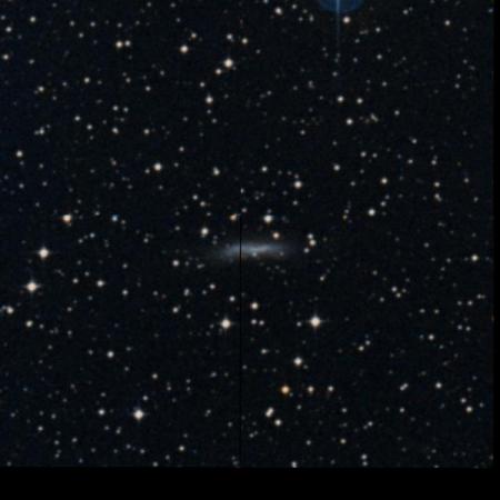 Image of IC 2171