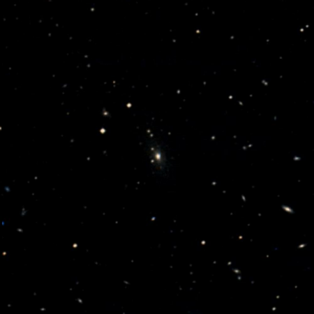 Image of IC 30