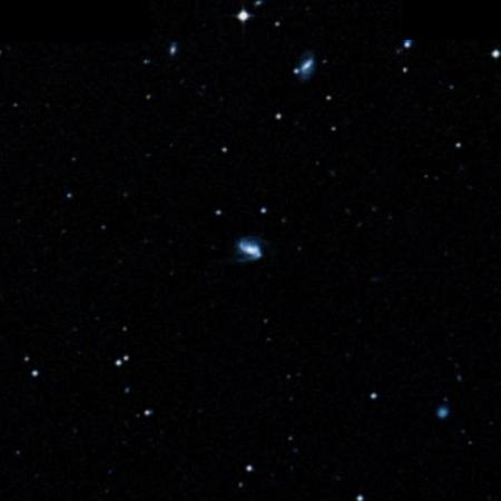 Image of IC 38