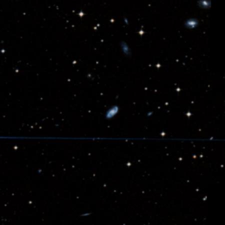 Image of NGC 7019