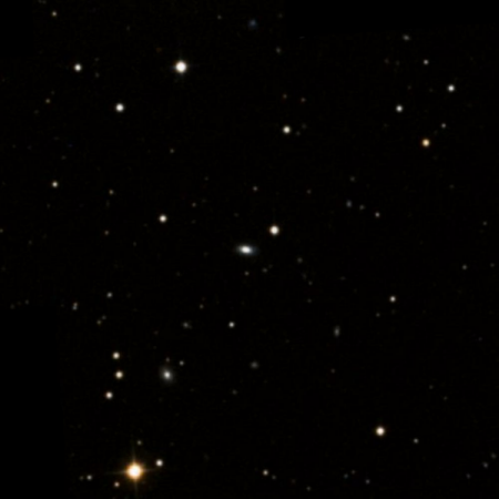 Image of Mrk 78