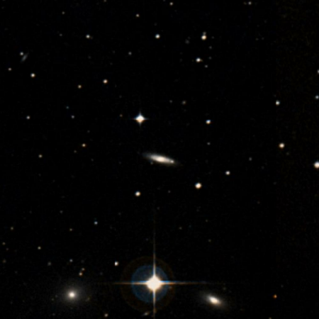 Image of IC 330