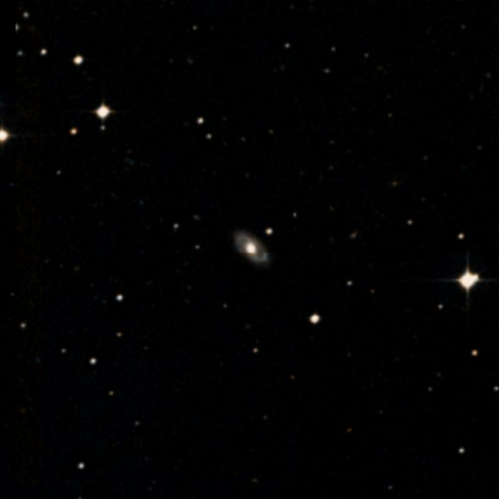 Image of IC 332