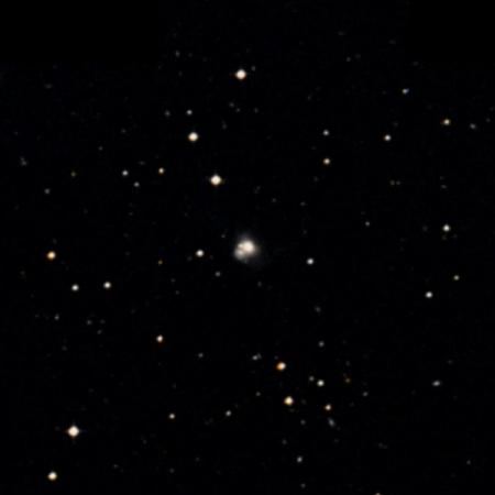 Image of NGC 756
