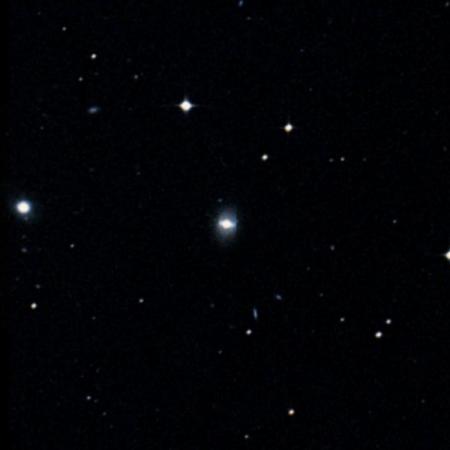 Image of NGC 114