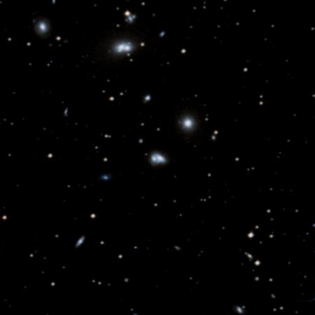 Image of NGC 7017