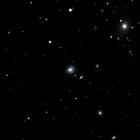 Image of IC 82