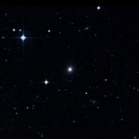 Image of IC 50
