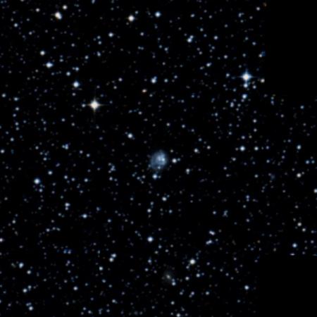 Image of IC 4529
