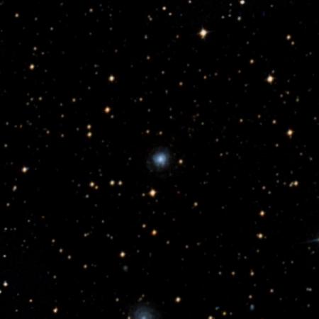 Image of IC 4640