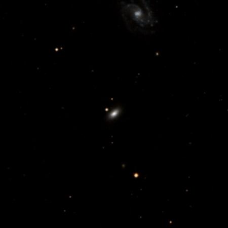 Image of NGC 851