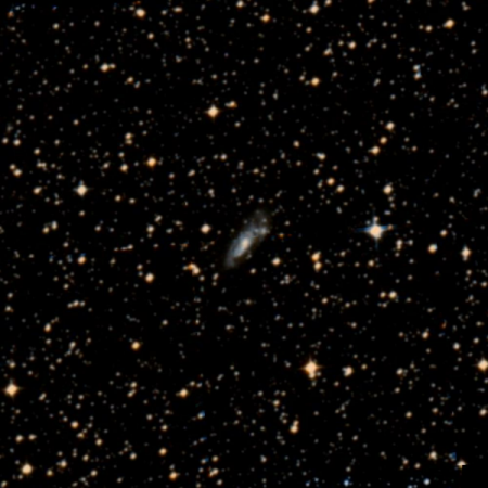 Image of IC 4571