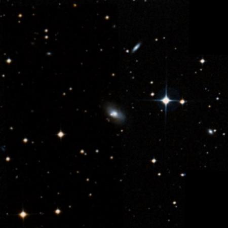 Image of NGC 1992