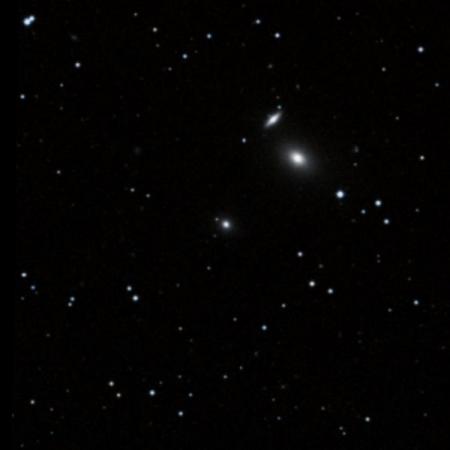 Image of NGC 397