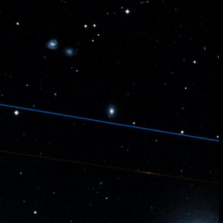 Image of NGC 490