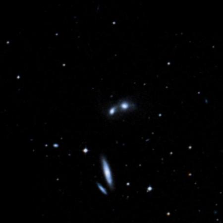 Image of NGC 526