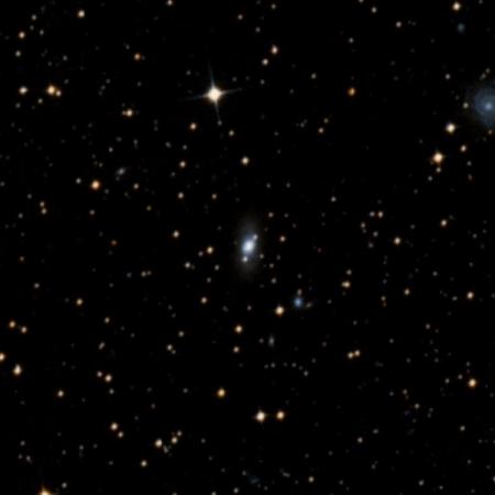 Image of IC 4647