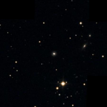 Image of Mrk 622