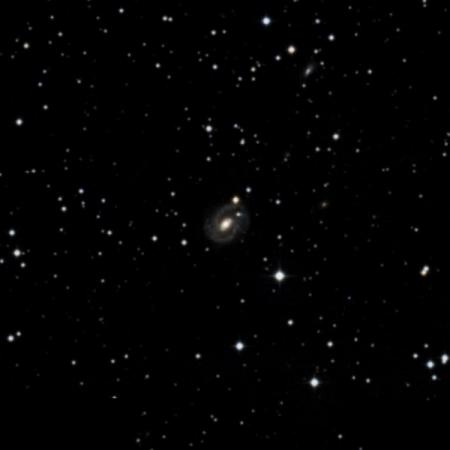 Image of NGC 1164