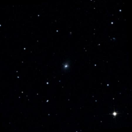 Image of Mrk 14