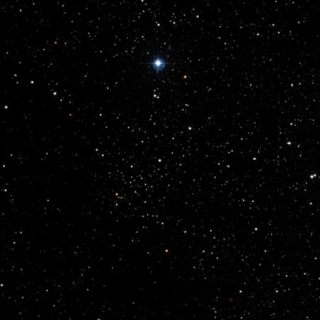 Image of Cr 74