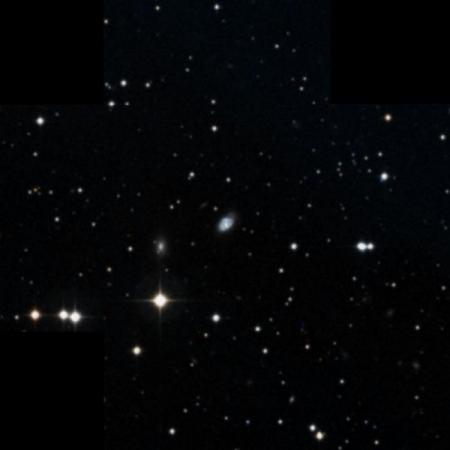 Image of IC 414