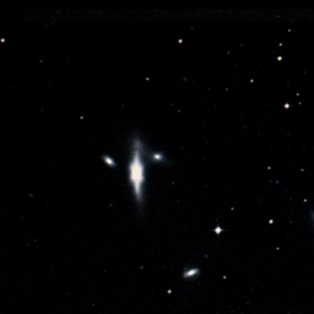 Image of NGC 130