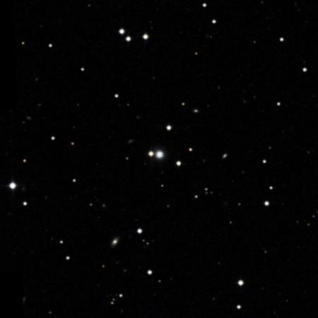 Image of Mrk 88