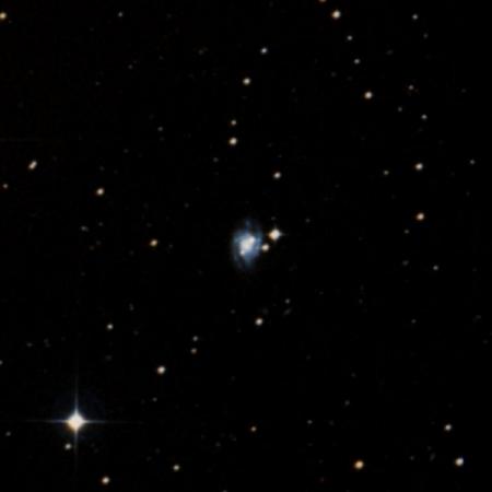 Image of NGC 1585