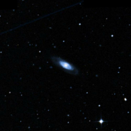 Image of NGC 424