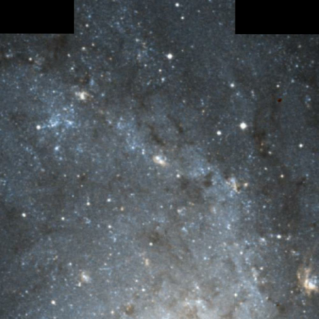 Image of IC 142