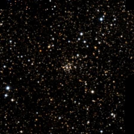 Image of NGC 6846