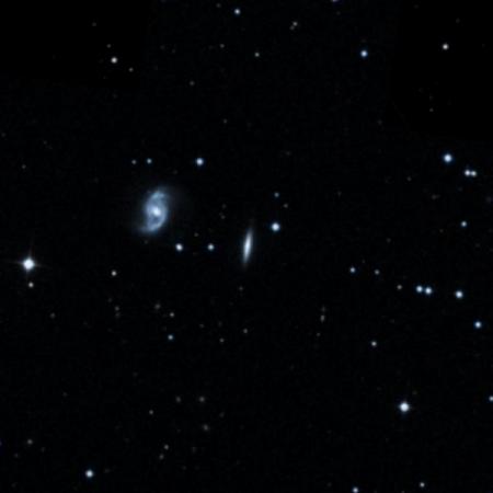 Image of NGC 6068