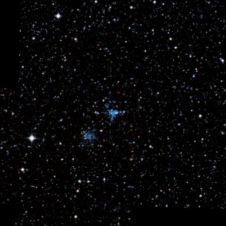 Image of IC 1662