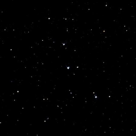 Image of NGC 34
