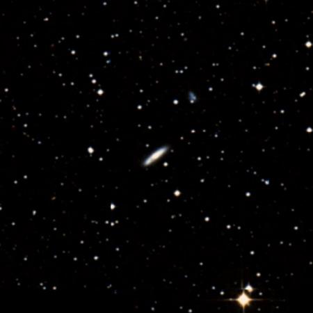 Image of NGC 6931