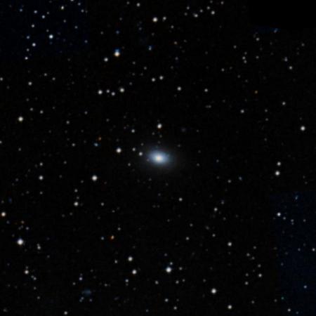 Image of NGC 6557