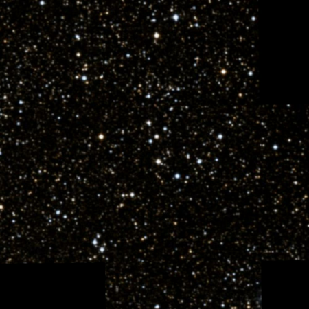 Image of IC 1299
