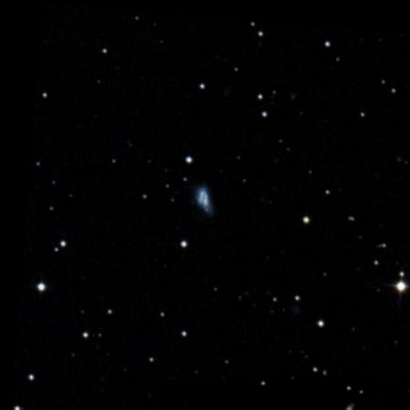 Image of Mrk 7