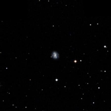 Image of Mrk 90