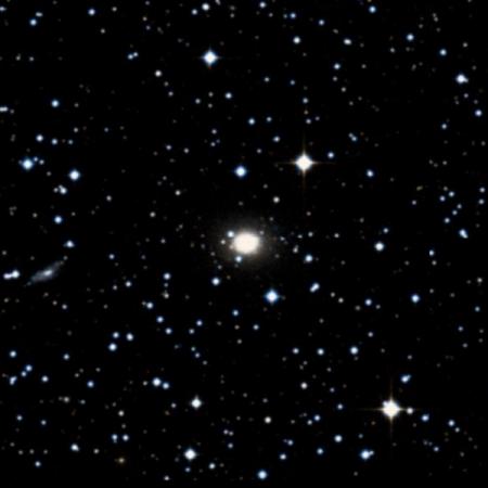 Image of NGC 6915
