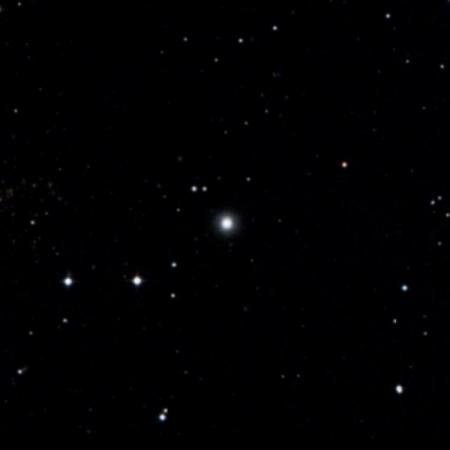 Image of Mrk 626
