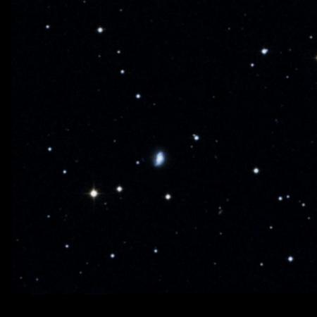 Image of NGC 694