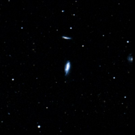 Image of IC 93